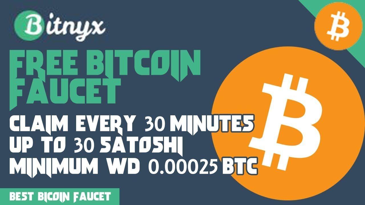 hol tölthetek bitcoint bitcoin safe haven