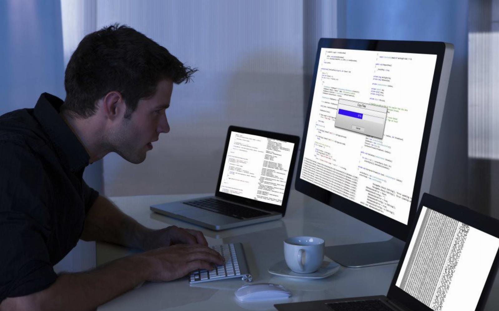 Growth Hacking (GH) jelentése, jellemzése és magyarázata az online marketing szakszótárban.