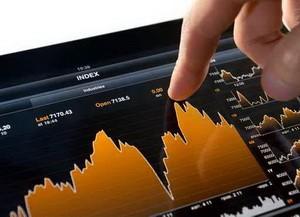 mi a bináris opciós kereskedés lényege bölcsesség, hogyan lehet pénzt keresni