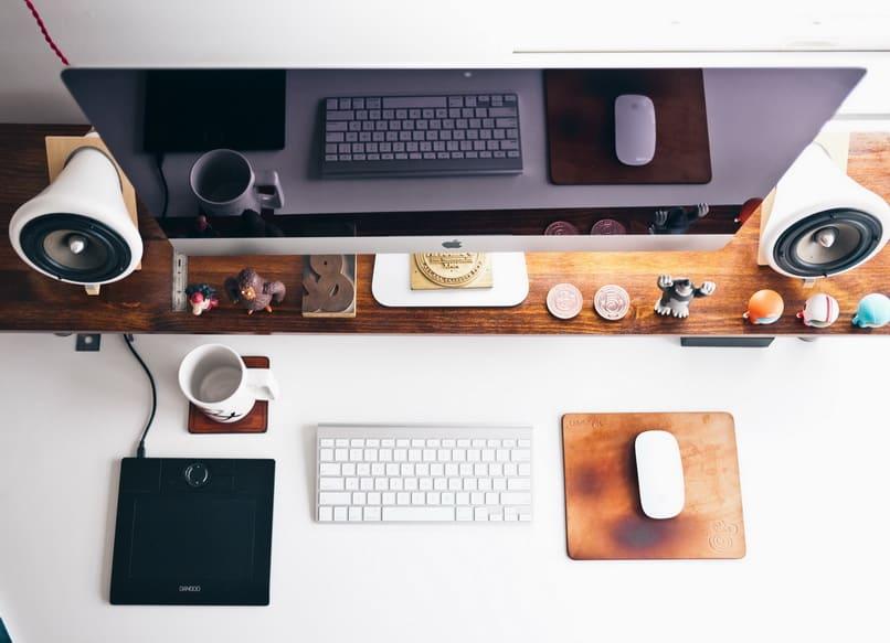 hogyan lehet újonc az interneten példák az eladási opciókra