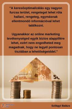 nl bevétel az interneten