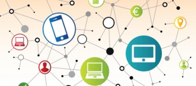 NAV-figyelő, 6. hét: így adózik a virtuális bevétel