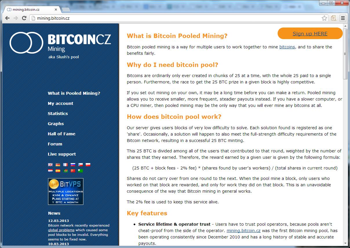 hány bitcoin bányászható naponta