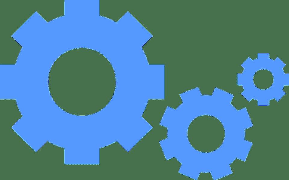 Fontos változások a FOREX és CFD kereskedésben! – Tőzsdei kereskedés, tanfolyamok
