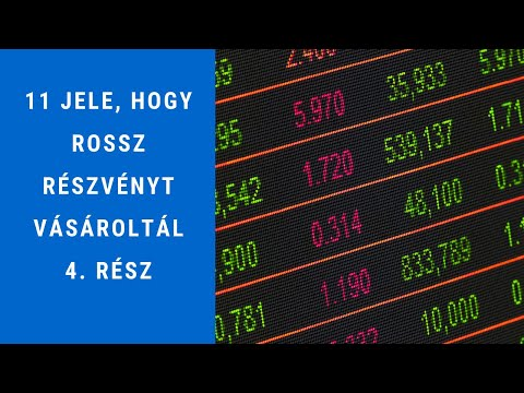 HF Markets webináriumok