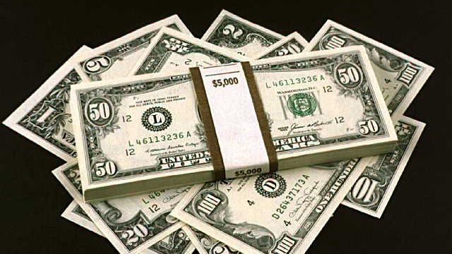 a pénz legmegbízhatóbb módja