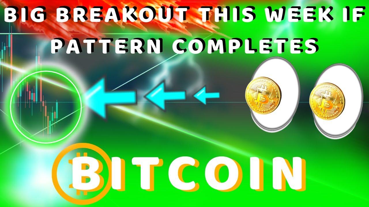 hogyan lehet bitcoinot készíteni egy nap alatt 2020-ban)