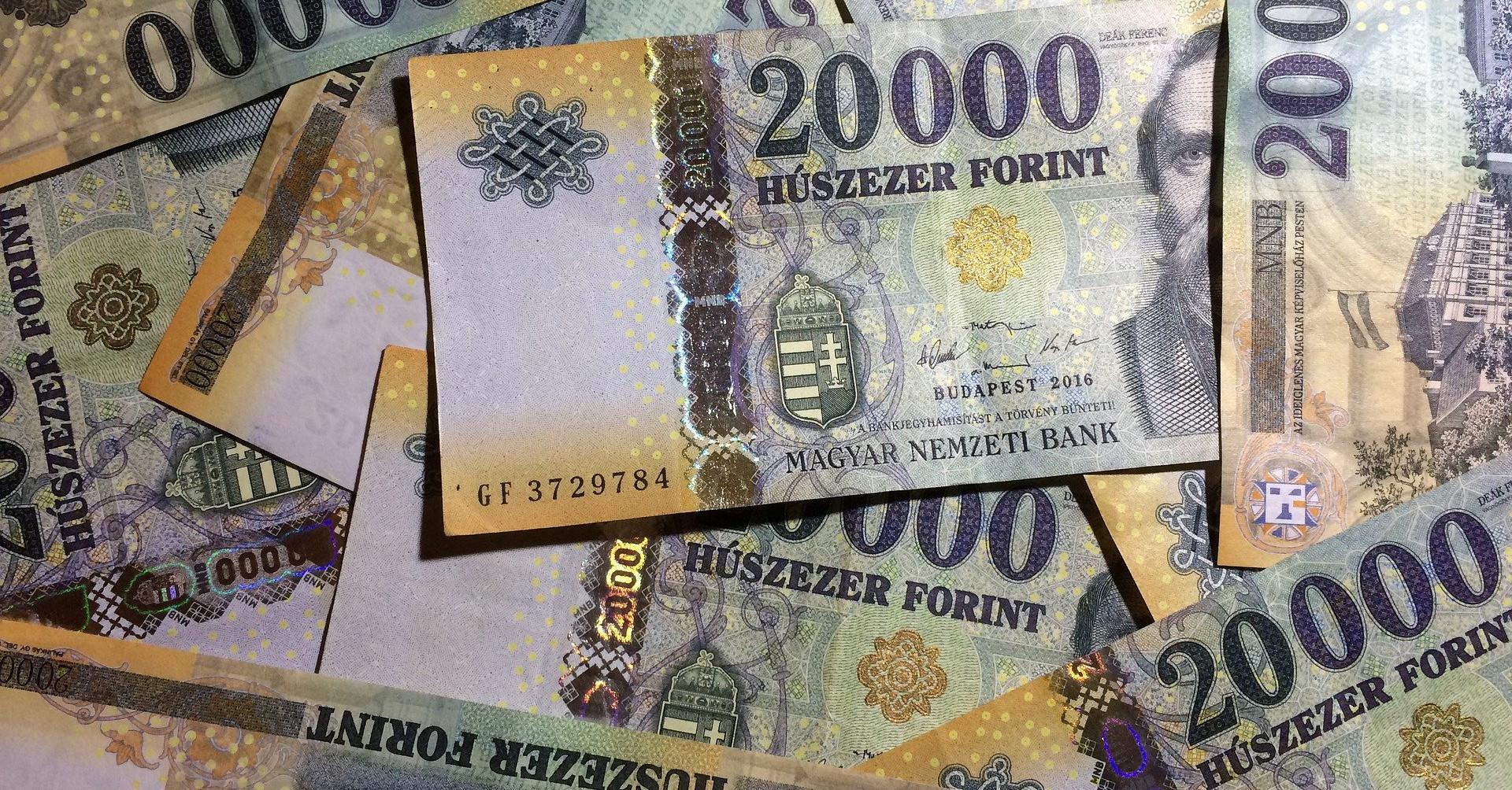 gyors és nyereséges jövedelem)