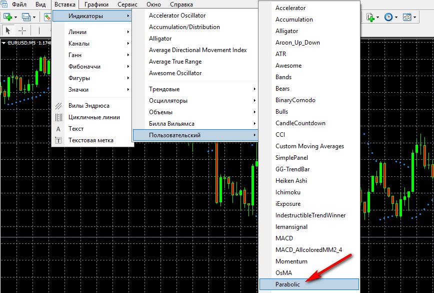 bináris opciók ulan ude tőzsdei opciós piac