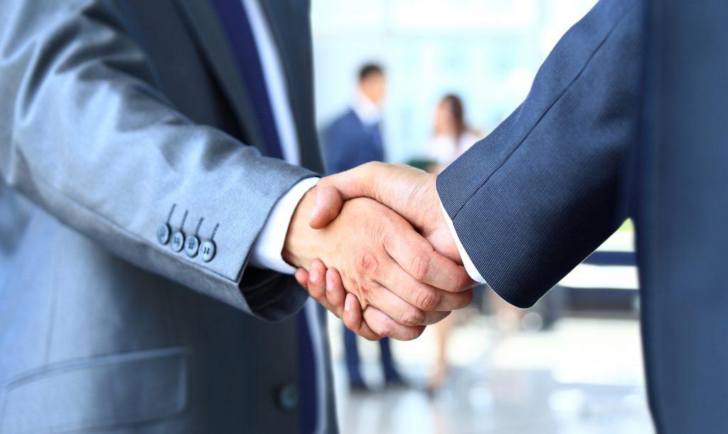 Nem üzletszerű bizalmi vagyonkezelési jogviszony bejelentése