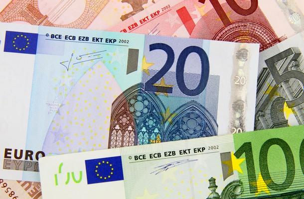 a pénzszerzés legújabb ötletei az interneten kivel dolgozni és pénzt keresni