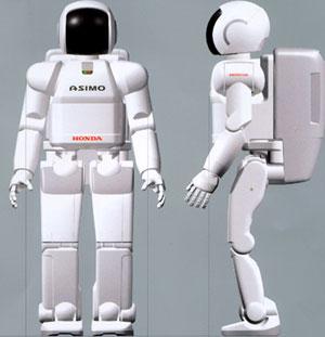 mászó kereskedő robot pénzt keresni a forgalomra