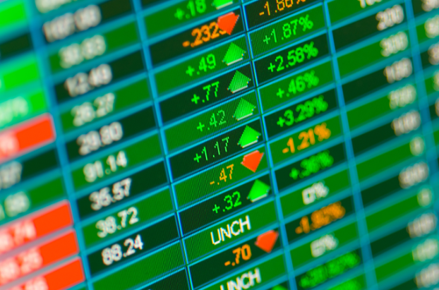 pénzt keresni bináris opciók kereskedésével jó bináris opciós stratégia kezdőknek
