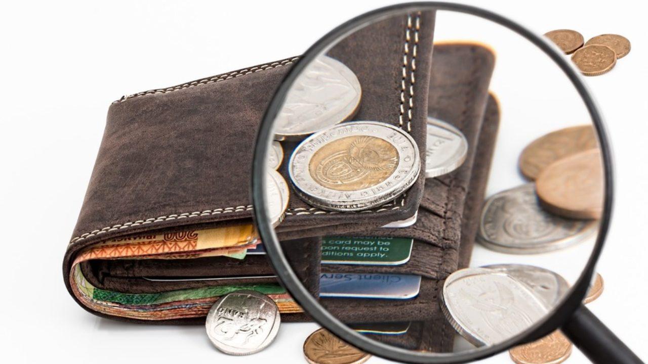 hogyan lehet megváltoztatni az életét és pénzt keresni)