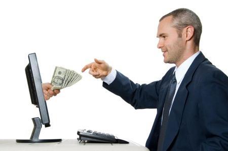 Munka nélkül pénzt keresni? Lehet, csak itthon kevesen teszik - kosarsuli.hu
