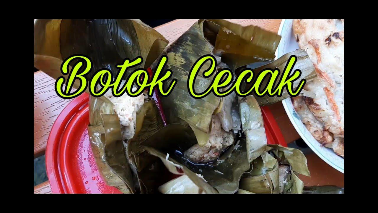 botok bitcoin)