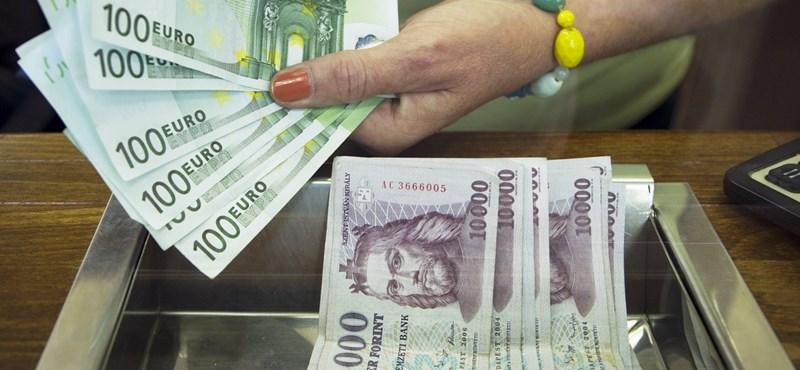hogyan lehet pénzt keresni a diákokkal)