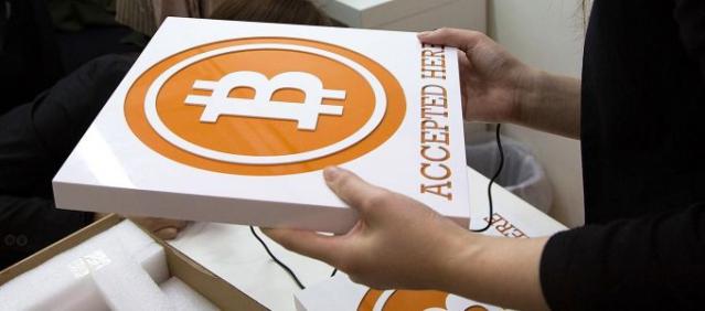 bitcoin pénzmosás)
