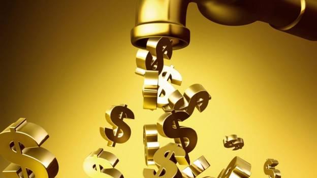 ahol valóban pénzt lehet keresni a bitcoinokon)