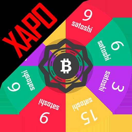 Részvételi és felhasználási feltételek - VIP-Grinders-Hungary - Kap bitcoin-freerollokat
