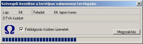 csere és opció)