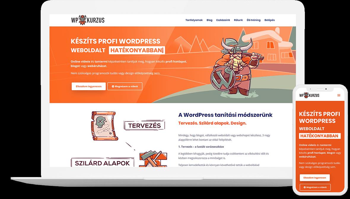 pénzt keresni egy weboldal segítsége nélkül)