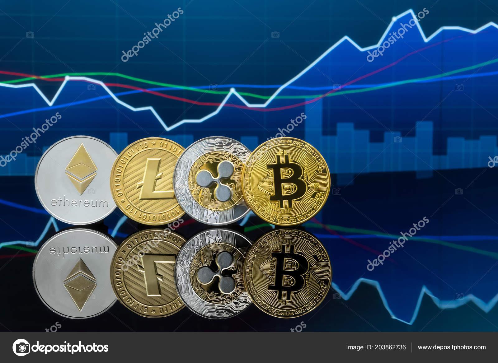 hol tölthetek bitcoint azonnali fizetés bitcoin webhelyek