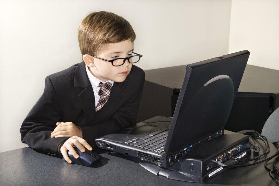 pénzt kereshet az interneten számítógép nélkül