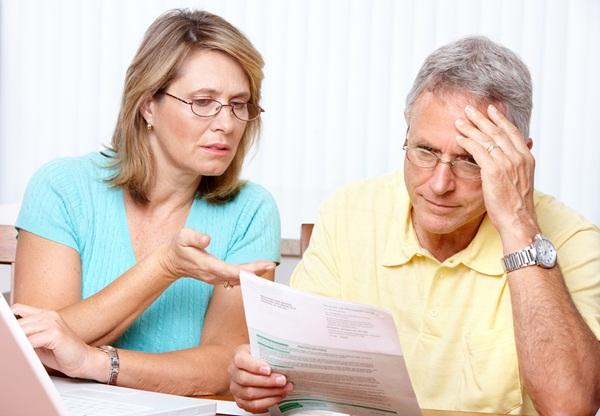 hogyan kereshet gyorsan pénzt egy nyugdíjas)