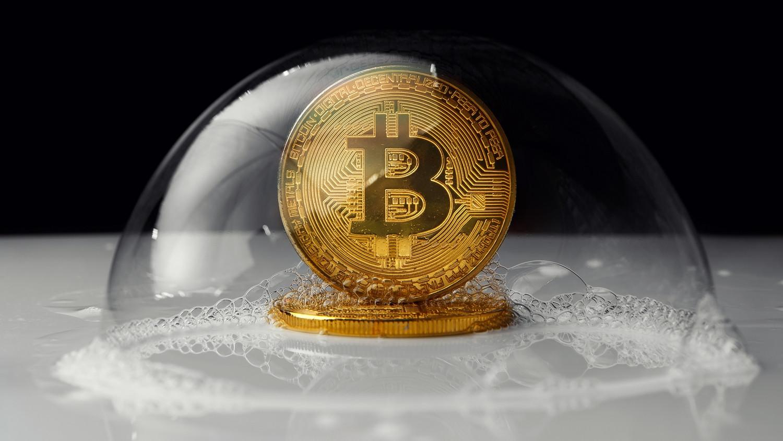 a bináris opciók napi előrejelzései hogyan lehet kereskedni a bitcoinokkal