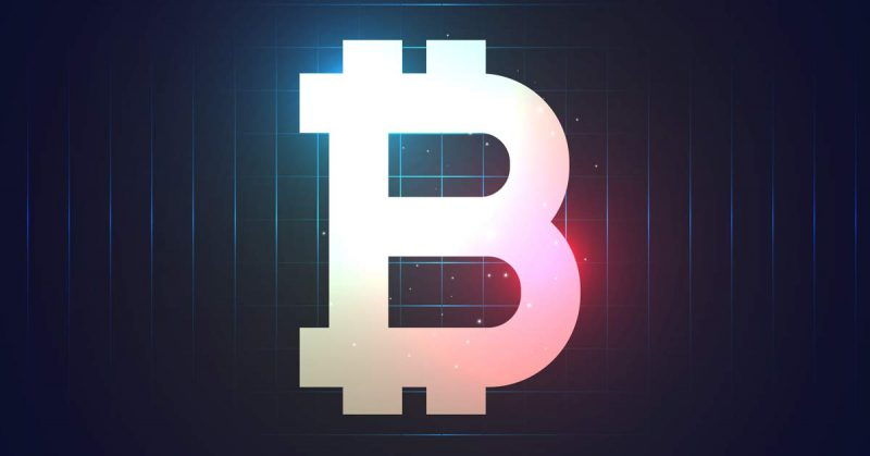 keresni Bitcoin nagyon