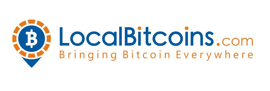 localbitcoins új szabályok opció érintési stratégia