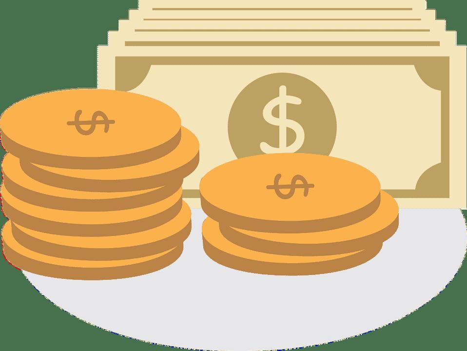 Hogyan finanszírozzuk IQ Opció Kereskedési Számláját Kenyában