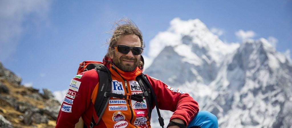 hegymászás versenyzés gyors érme bevétel