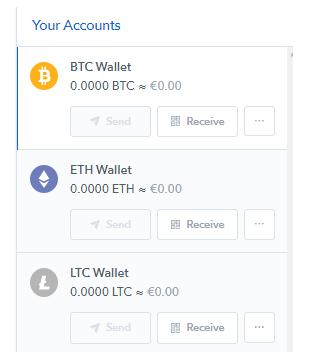 localbitcoins személyazonosságának ellenőrzése