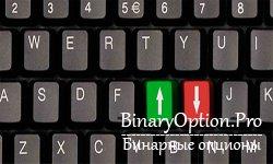 hogyan lehet gyorsan túllépni a bináris opciók betétjét