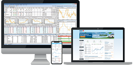 befektető keresése kereskedéshez