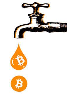 befektetés a bitcoinokba