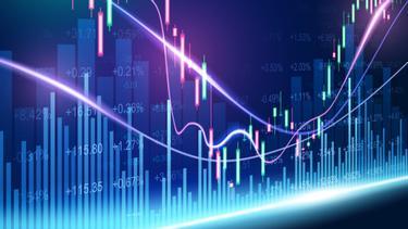 Jó ötlet befektetni a jövő sikeres iparágaiba? Tematikus befektetés, megatrendek