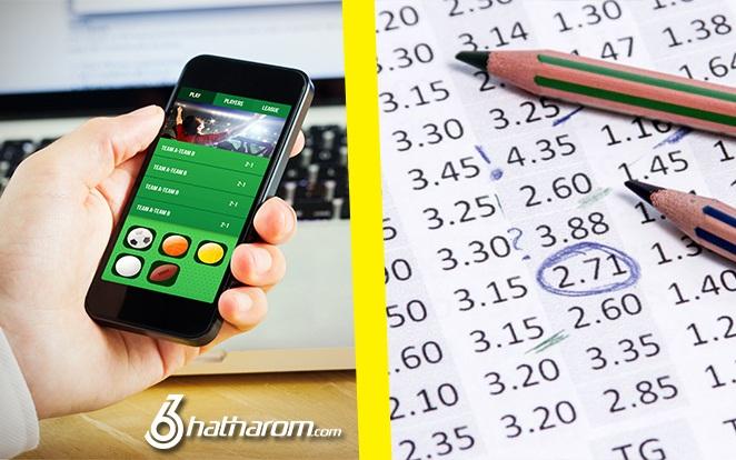 hogyan lehet kereskedni a bináris opciók jövedelmező stratégiájával
