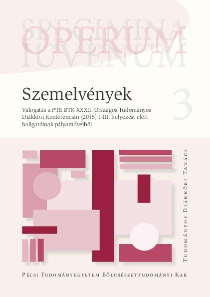 376# Envelope Reversal Scalping System