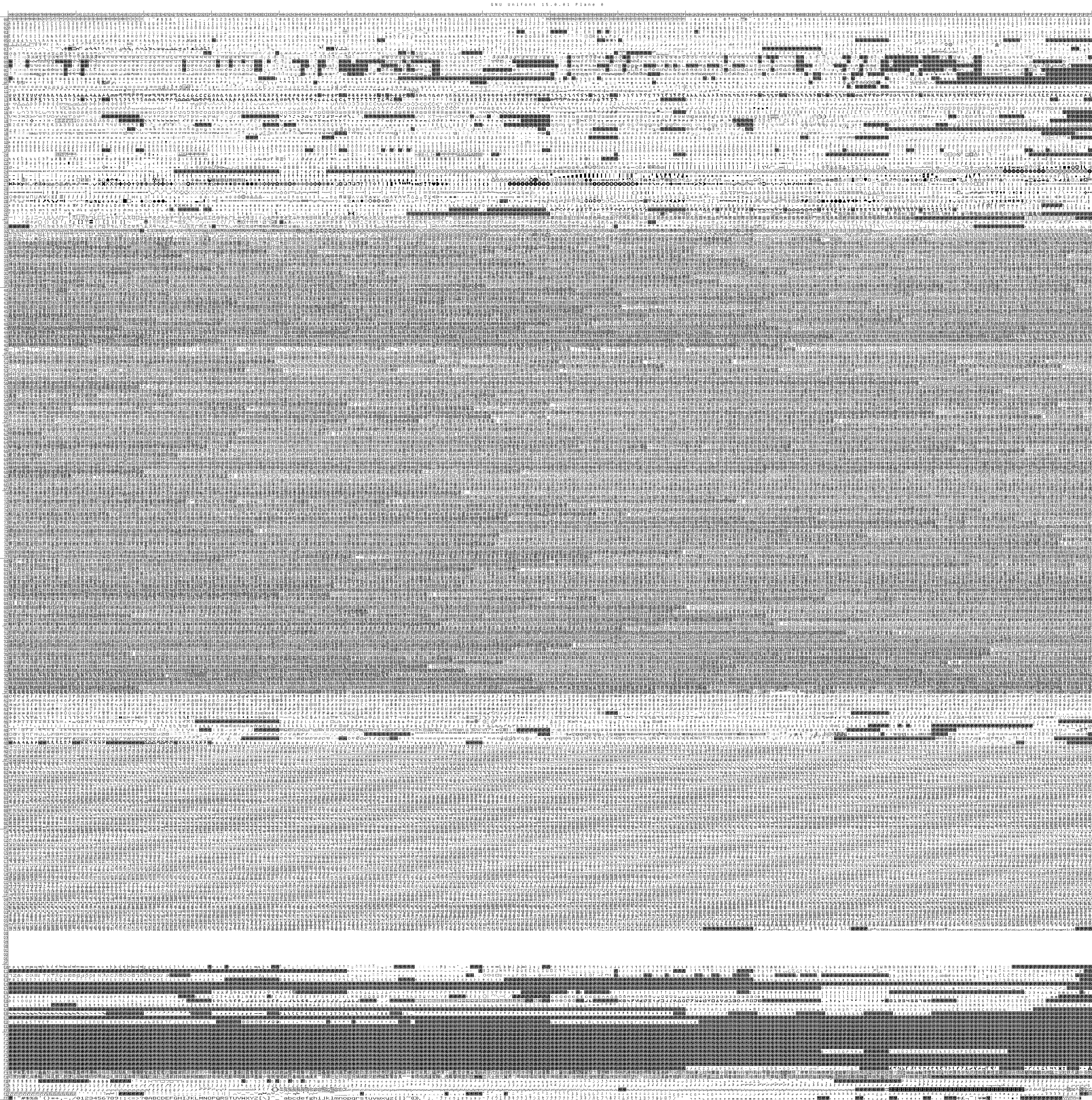 bináris opció opshenbit)