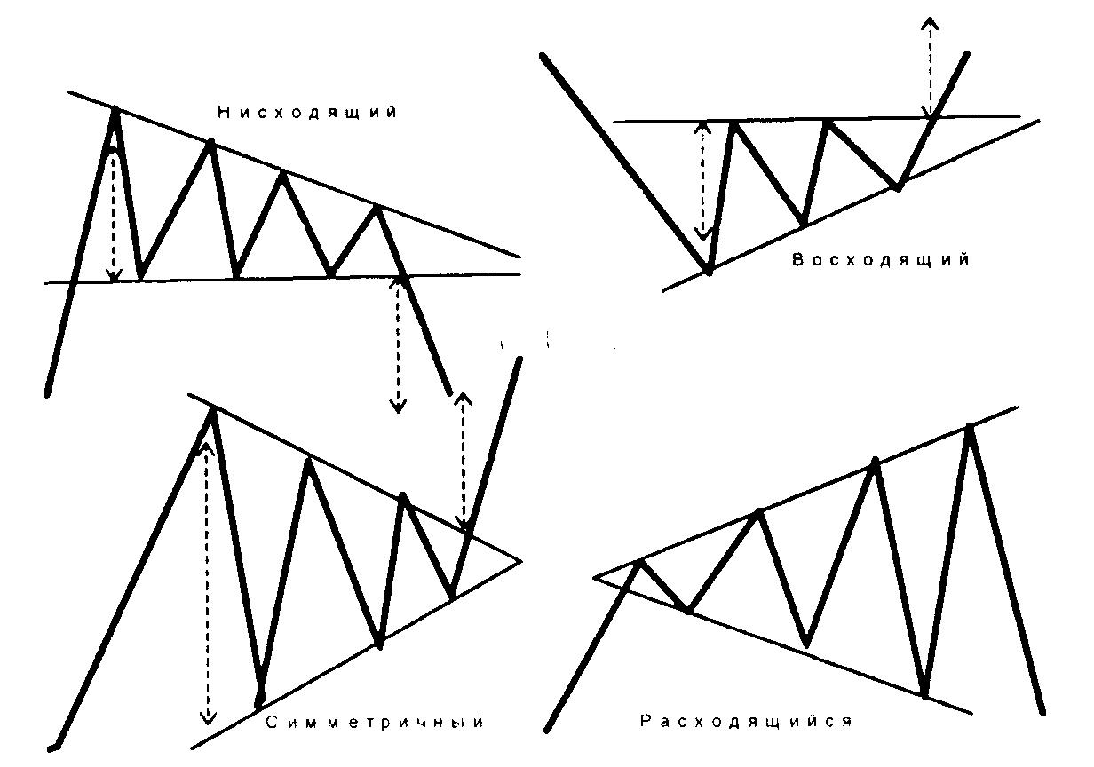 Háromszög alakú szemüvegtok - 5 színben