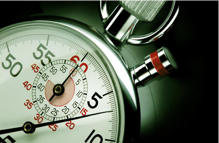 bináris opciók indikátora 60 másodperc