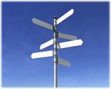 bináris opciók oktatási irodalom eszköz cseréje opcióval