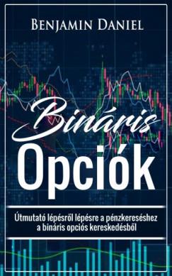 bináris opciók stratégiai alapelvei)