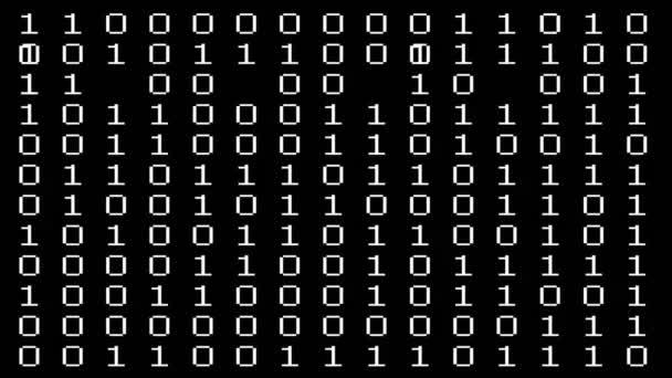 bináris opciók videó oktatóanyagok a bnary-n felállított egy kereskedési robotot