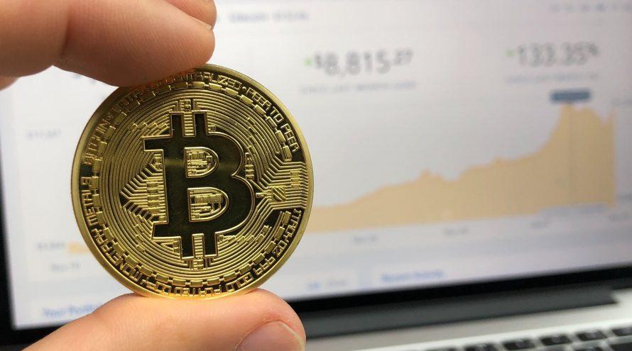 bitcoin bányász bányászat és kereső bitcoin)