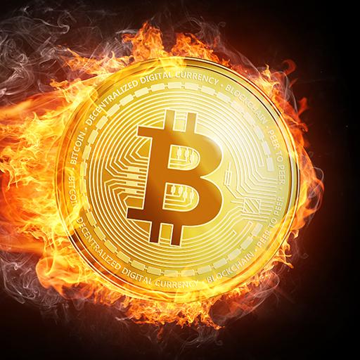 melyik bitcoin csere