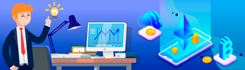 Bitcoin Pénztárca: Hogyan Válassz A 4-féle Pénztárca Típusból